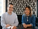 Duncan Channon Promotes Melissa Ploysophon and Marty Bonacorso to New ACD Roles