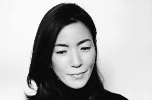 Jogger Studios Welcomes New Colourist Yoomin Lee