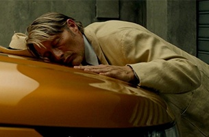 REDPILL's Branded Video Review: Mads Mikkelsen, Krokodil, and SickKids