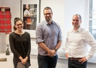 DigitasLBi Boosts Edinburgh Team With New Hires
