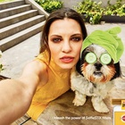 Colenso BBDO's 'SelfieSTIX' Receives Commendation at LBB's Immortal Awards