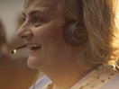 Amazing Starts Here in This Heartwarming Real Life National Lottery Ad