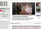 Portfolio & Reel Australian and New Zealand Agency and Production Co. Lists Just Updated