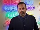 MPC Adds Award-winning Colourist Houmam 'H' Abdallah