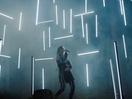 Volkswagen Lights up with Electrical New Spots Directed by Linnea Bergman