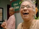 Entrepreneurialism Has No Age Limit, Shows Vodafone India
