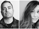 VMLY&R Bolsters Seattle Presence and Creative Department with Notable VMLY&R and Agency Veterans