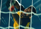 Laive Butter and JWT Search For Worst 'Butter Fingers' Goalkeepers in Peru