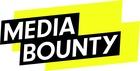 Media Bounty