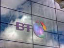 AnalogFolk Appointed to Digital Content Account by BT