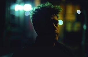 Director & Creative Stephen Agnew Joins Kode Media