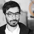Director Rodrigo Valdes Signs to BIRTH UK