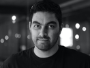 Emad Tahtouh to Depart Nakatomi After 10 Years