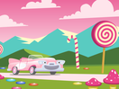 Kong Studio Hits on a Winning Formula for Sheilas' Wheels Explainer Video