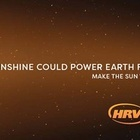 Y&R's New HRV Solar Campaign Invites New Zealanders to Make The Sun Work for Them