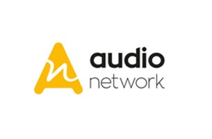 Audio Network Hires Studiocanal's Robb Smith as CEO