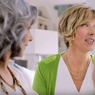 Phonak Disrupts Hearing Aid Category with 'Marvel' of a Campaign from Terri & Sandy