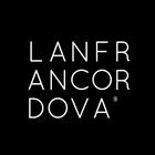 Lanfranco&Cordova