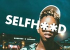 Creative Agency ZAK Launches SELFHOOD Insight Network