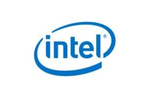 Dentsu Aegis Network Named Intel's Global Media Agency of Record