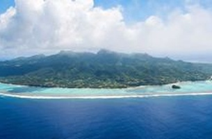 Cook Islands Tourism Hires The Core Agency as Digital Agency