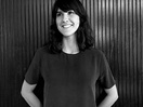 Spotlight on Women Creatives: Nicole Mandile, Executive Creative Director, McCann, Melbourne