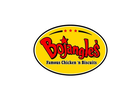Bojangles' Appoints EP+Co as Agency of Record