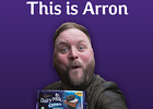 New Cadbury Campaign Stars Social Influencer Arron Crascall