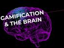 Gamification: Where Psychology and Technology Intersect