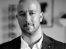 Airbus's Lead VR/AR Creative Director Joins REWIND