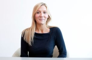 DigitasLBi Promotes Kate Mottram to Head of Client Services