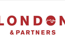 TMW Unlimited Appointed by London & Partners to Support New Tourism Push
