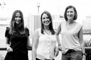 JWT Sydney Hires Heather Morrison as Senior Integrated Planner