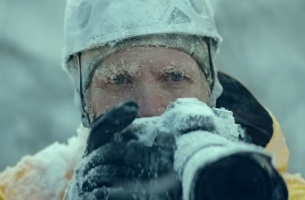 Jeep Grand Cherokee Graces the Golden Globes with 'For Every Impossible' by DDB Chicago