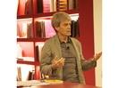 Sir John Hegarty Talks Tech & Egos