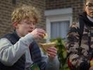 Walkers Sparks the Never-Ending Crisp Sandwich Debate with VCCP London