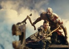 PlayStation Streams Out of the Stratosphere in First Campaign from adam&eveDDB