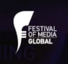 Festival of Media Awards - Global
