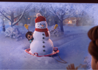 Campbell's Soup Unveils #SavetheSnowDay to Preserve 'Day of Play' for Kids Across America