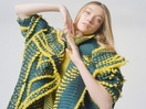 DOLCE Sources Music for Issey Miyake's AW18 Campaign Film