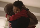 Leon's Emotive 'Little Boy Red' Offers a Heartfelt Glimpse into Family Life