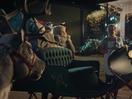 Merry Oz-Mas: A Flurry of Festivity from Australian Creatives