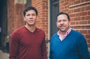 AnalogFolk Unveils New Data Intelligence Offering