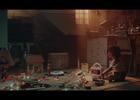 The Fridman Sisters || VW || Recharging