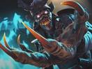 Iron Maiden's Samurai Eddie Summons the Four Bikers of the Apocalypse in Epic Animated Music Video