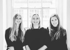 Manners McDade Launches Manners McDade Creative Services