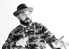 Deutsch New York Hires Roger Bova as Head of Design