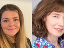B2B Agency The Croc Hires Digital Experts Christine Connor and Sarah Townsend