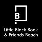 LBB & Friends Beach