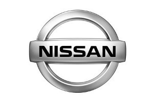 Nissan at the Top of Rio 2016 Paralympic Games Podium